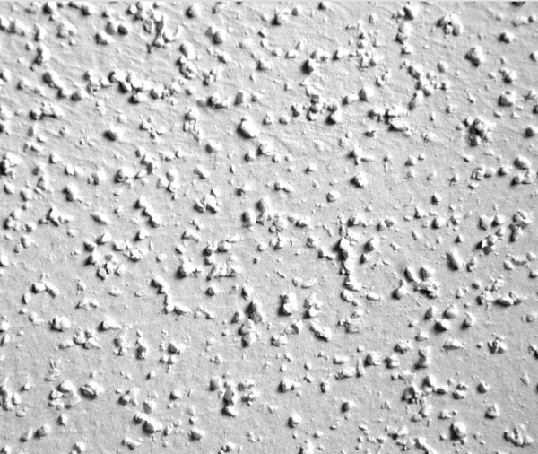Asbestos Abatement South Florida Popcorn Ceilings Represent