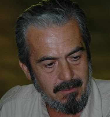 Roberto Bugliani
