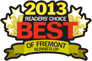 2013 Best of Fremont-Autobody--Almost Everything Autobody--from Fremont Bulletin & The Argus