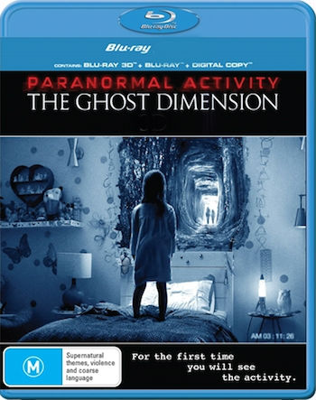 Paranormal Activity The Ghost Dimension 2015 UNRATED Dual Audio ORG Hindi 720p BluRay 750mb