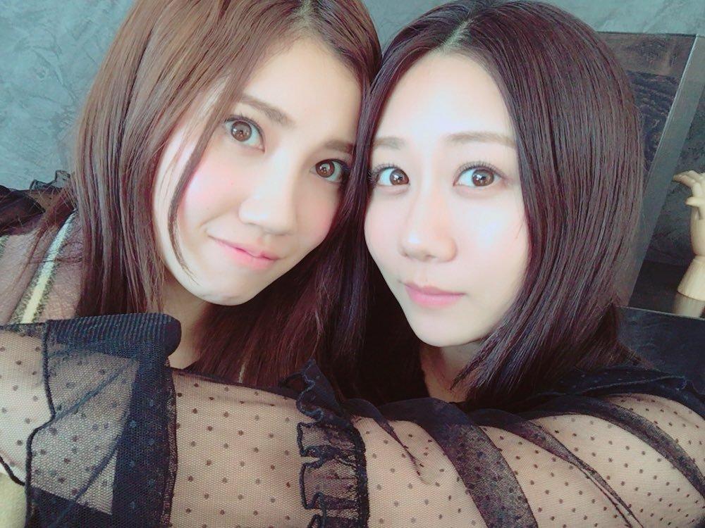Kitagawa Ryoha 北川綾巴, Furuhata Nao 古畑奈和, B.L.T. 2018.02 (ビー・エル・ティー 2018年2月号)
