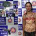 20º BPM prende traficante de drogas em Abaré
