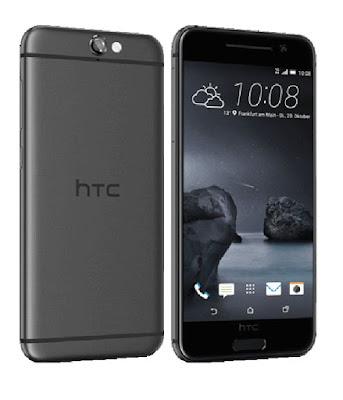 Thay mặt kính HTC One M8 lấy ngay ở đâu?
