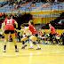 Balonmano | El Zuazo acude a Alcobendas a por su mejor versión y a defender la cuarta plaza