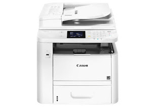 Download Canon MF419dw drivers Windows 10, Canon MF419dw drivers Mac, Canon MF419dw drivers Linux