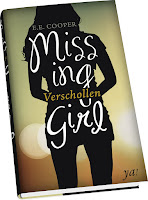 http://www.manjasbuchregal.de/2016/01/gelesen-missing-girl-verschollen-von-e.html