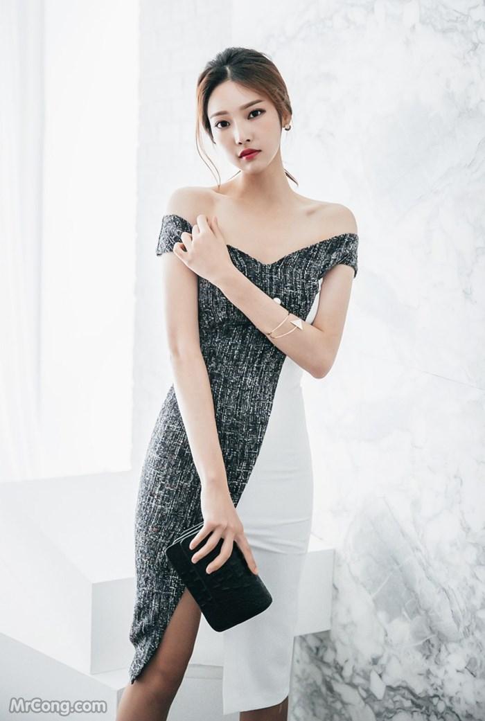 Image MrCong.com-Park-Jung-Yoon-BST-thang-11-2016-002 in post Người mẫu Park Jung Yoon trong bộ ảnh thời trang tháng 11/2016 (514 ảnh)