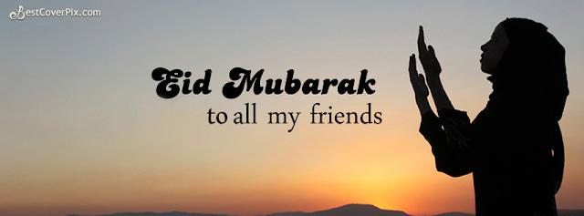 Eid Al Adha Mubarak Images 2016