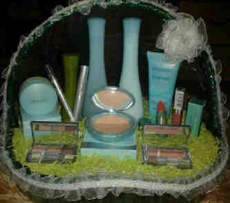 Beauty Onliner : July 2012