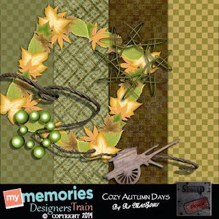 www.mymemories.com/store/display_product_page?id=RVVC-MI-1411-74897&r=Scrap'n'Design_by_Rv_MacSouli
