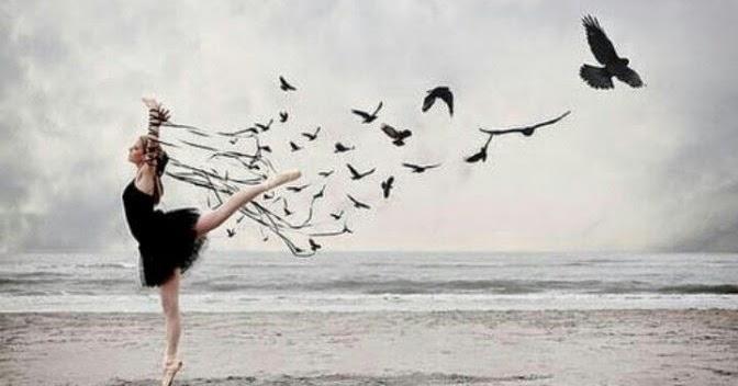 Картинки по запросу люди и птицы