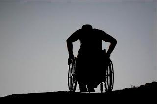 Penyandang Disabilitas Mendapat Pelayanan Buruk Di RSUD Ttenggalek