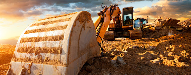 How Might You Hire The Perfect Excavation Expert?