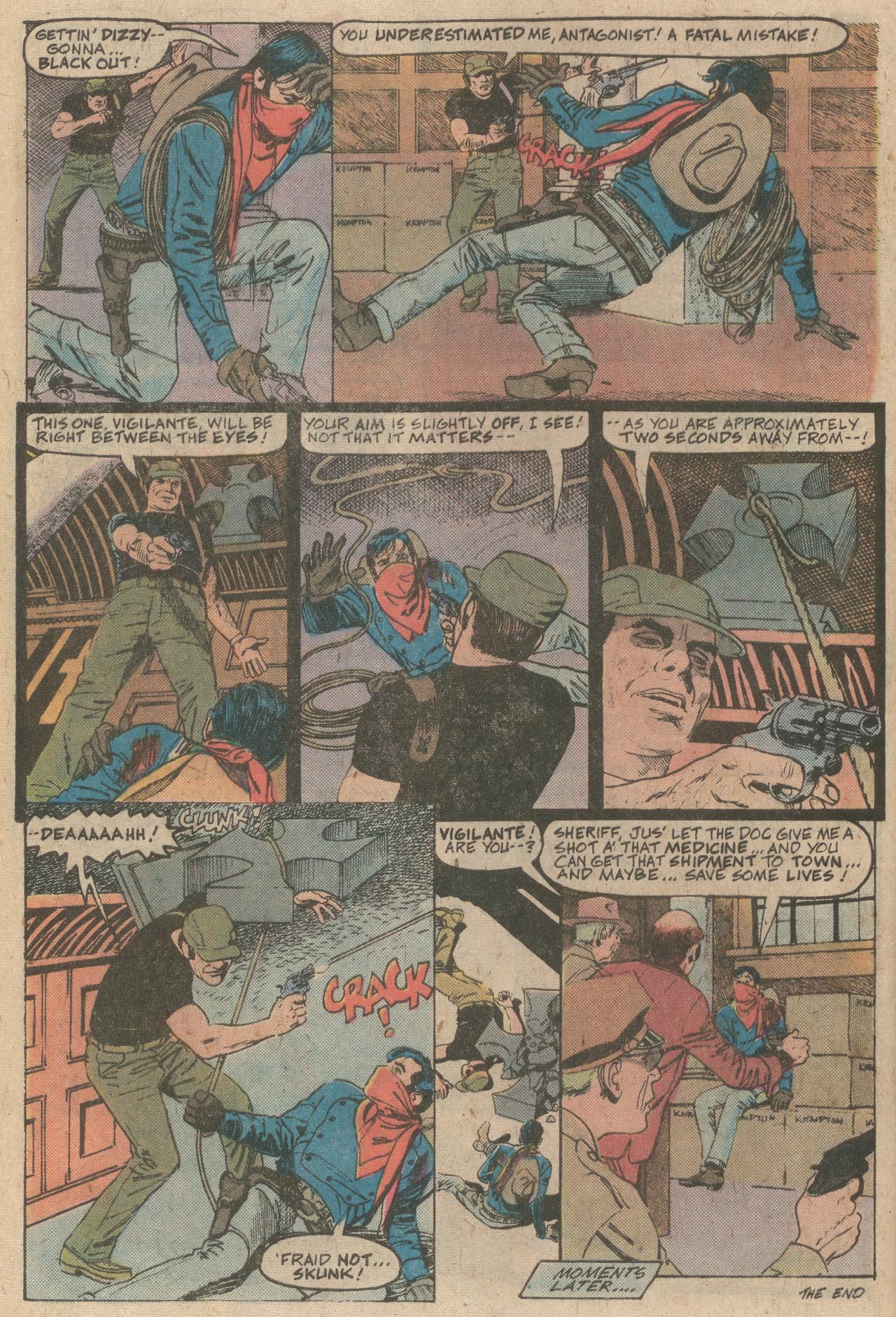 Read online World's Finest Comics comic -  Issue #245 - 51
