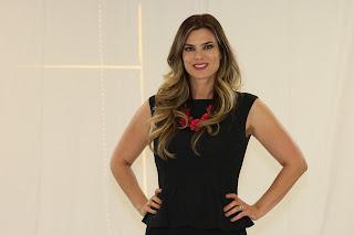 Phoenix real estate consultant female