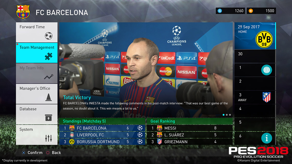 download pes 2018 pc with key