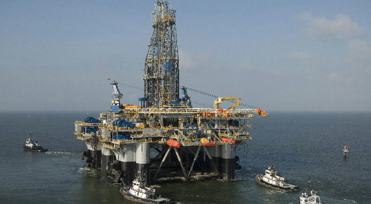 Full List of Oil Block and Oil Well Owners in Nigeria