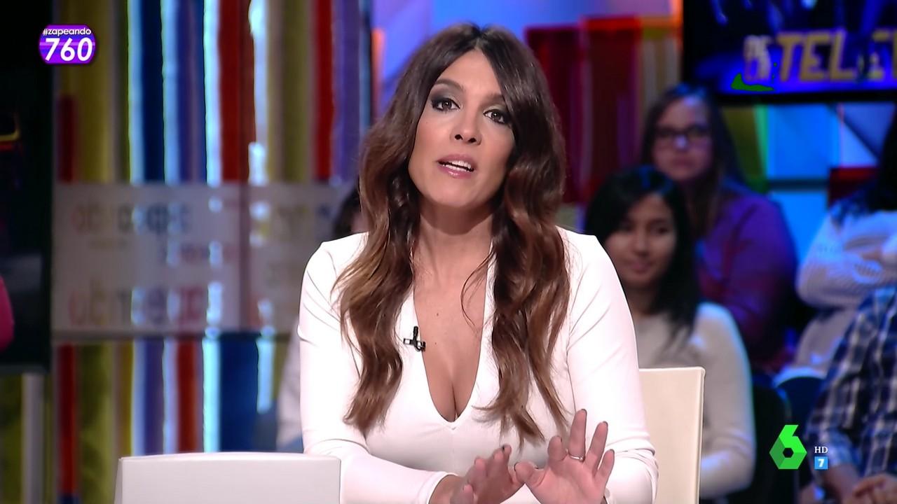 LORENA CASTELL (05.12.16)