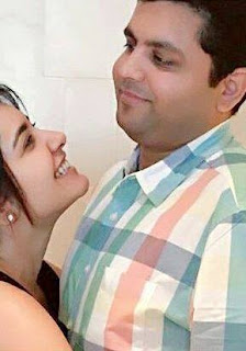 Raashi Khanna, Biography, Profile, Biodata, Family, Husband, Son, Daughter, Father, Mother, Children, Marriage Photos.
