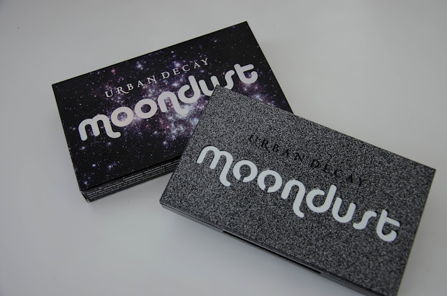 Moondust d'Urban decay