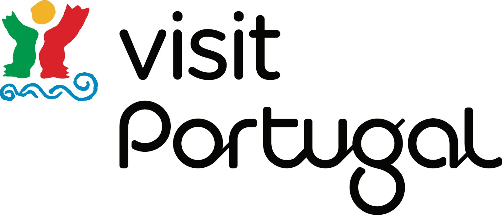 More information about Portugal: