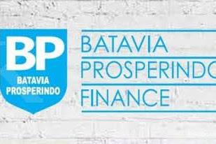 Lowongan Kerja PT. Batavia Prosperindo Finance, Tbk Pekanbaru Mei 2019