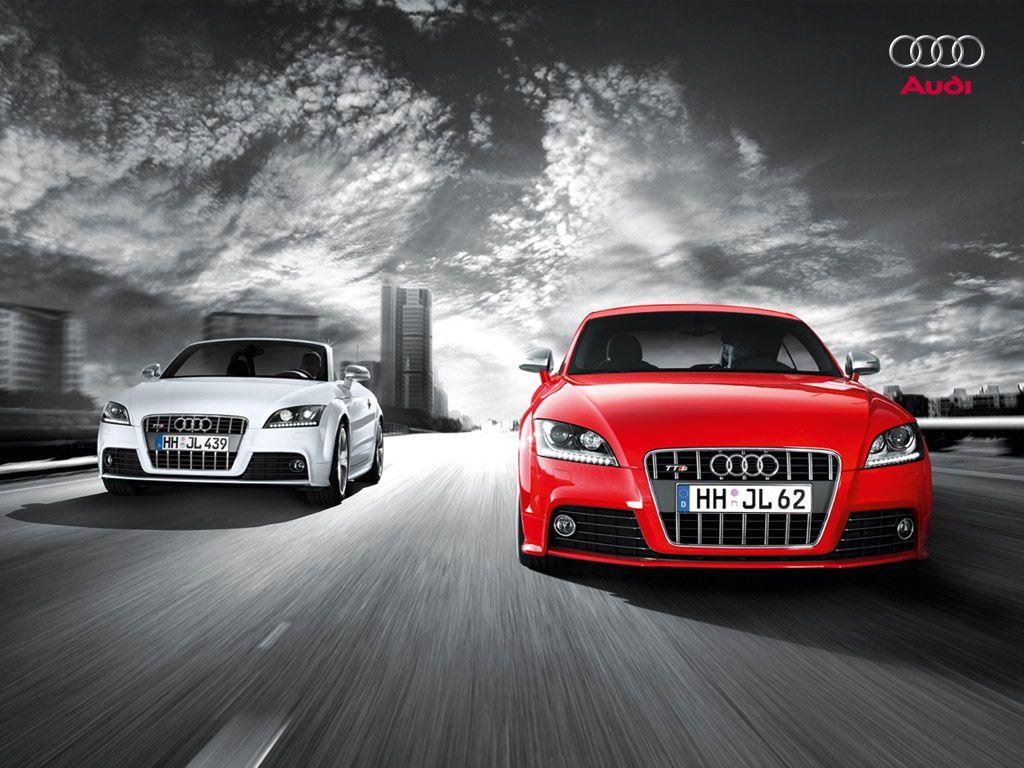 Imagenes De Autos Para Fondo De Pantalla En 3d: FONDOS COPADOS: FONDO DE PANTALLA DE AUTOS