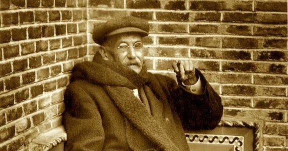 スペイン, 言語, 文学, 映画, 闘牛,+雑学: Benito Perez Galdos nació ...