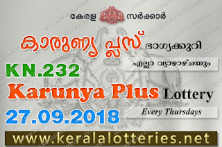 "KeralaLotteries.net, ""kerala lottery result 27 9 2018 karunya plus kn 232"", karunya plus today result : 27-9-2018 karunya plus lottery kn-232, kerala lottery result 27-09-2018, karunya plus lottery results, kerala lottery result today karunya plus, karunya plus lottery result, kerala lottery result karunya plus today, kerala lottery karunya plus today result, karunya plus kerala lottery result, karunya plus lottery kn.232 results 27-9-2018, karunya plus lottery kn 232, live karunya plus lottery kn-232, karunya plus lottery, kerala lottery today result karunya plus, karunya plus lottery (kn-232) 27/09/2018, today karunya plus lottery result, karunya plus lottery today result, karunya plus lottery results today, today kerala lottery result karunya plus, kerala lottery results today karunya plus 27 9 18, karunya plus lottery today, today lottery result karunya plus 27-9-18, karunya plus lottery result today 27.9.2018, kerala lottery result live, kerala lottery bumper result, kerala lottery result yesterday, kerala lottery result today, kerala online lottery results, kerala lottery draw, kerala lottery results, kerala state lottery today, kerala lottare, kerala lottery result, lottery today, kerala lottery today draw result, kerala lottery online purchase, kerala lottery, kl result,  yesterday lottery results, lotteries results, keralalotteries, kerala lottery, keralalotteryresult, kerala lottery result, kerala lottery result live, kerala lottery today, kerala lottery result today, kerala lottery results today, today kerala lottery result, kerala lottery ticket pictures, kerala samsthana bhagyakuri"