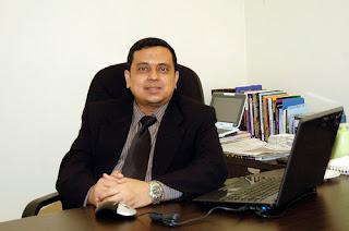 [Video] Taktik & Strategi Syi'ah oleh Ust. Dr. Haekal Hasan
