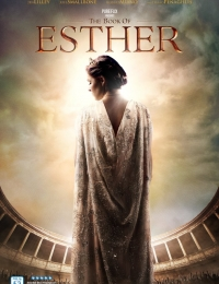 The Book of Esther | Bmovies