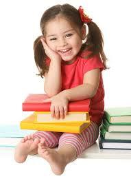 Minyak ikan membantu kanak-kanak cepat membaca serta lebih fokus