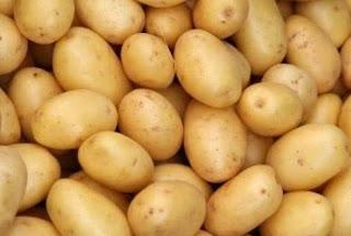potato-farmer-purniyan