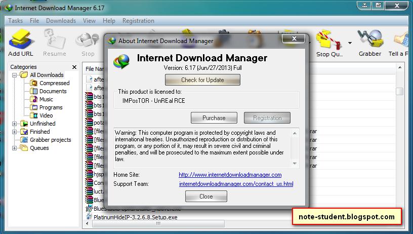 Crack Flexlm License File