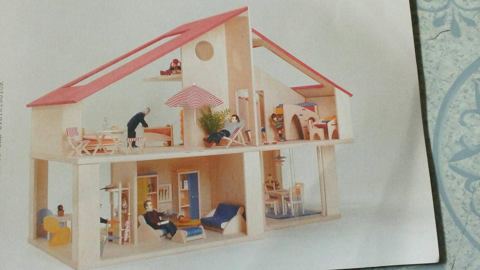 Toy Design Ideas Dollhouse Kidkraft Majestic Mansion Dollhouse