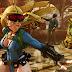 Conheça os personagens cortados de Street Fighter 5