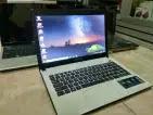Laptop Asus X401 Slim Cocok Untuk Gaming