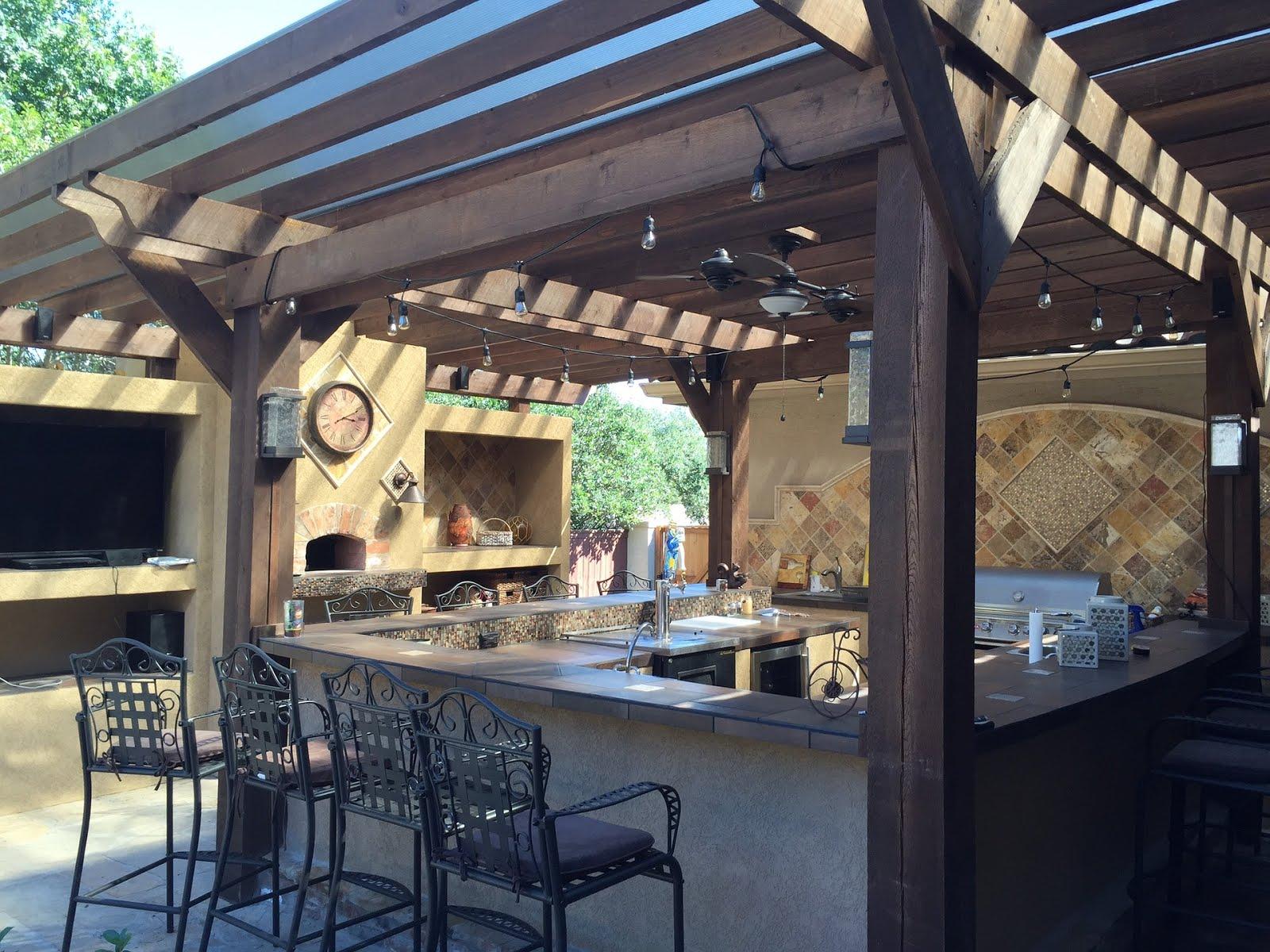 Outdoor Küche Im Wintergarten : Die outdoorküche u top tipps damit alles stimmt