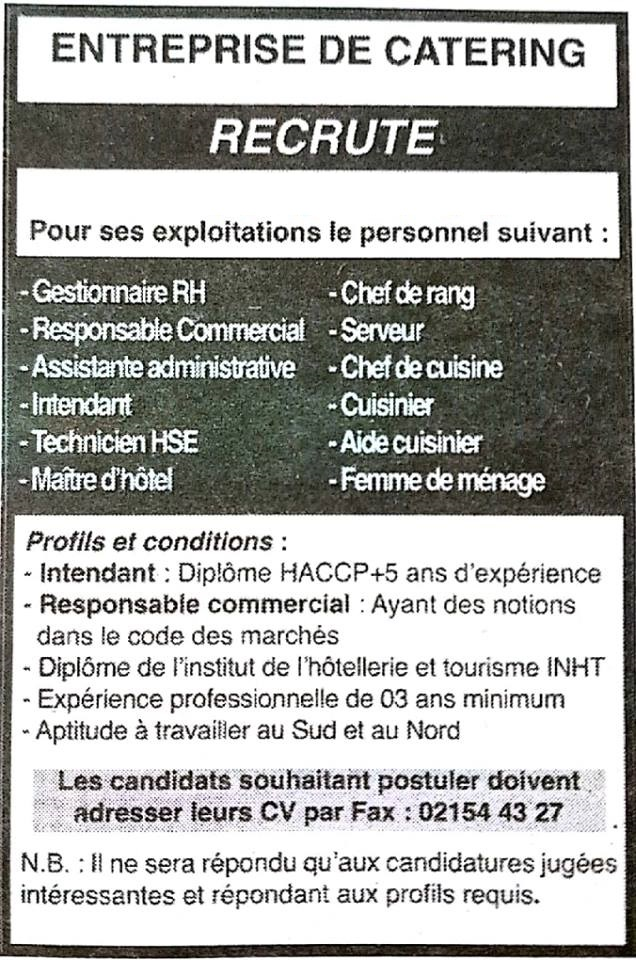 entreprise-catering-recrute