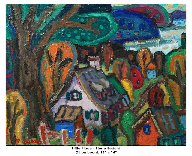 http://www.webstergalleries.com/title.php?page=1&data=search_array&ititlenum=19497