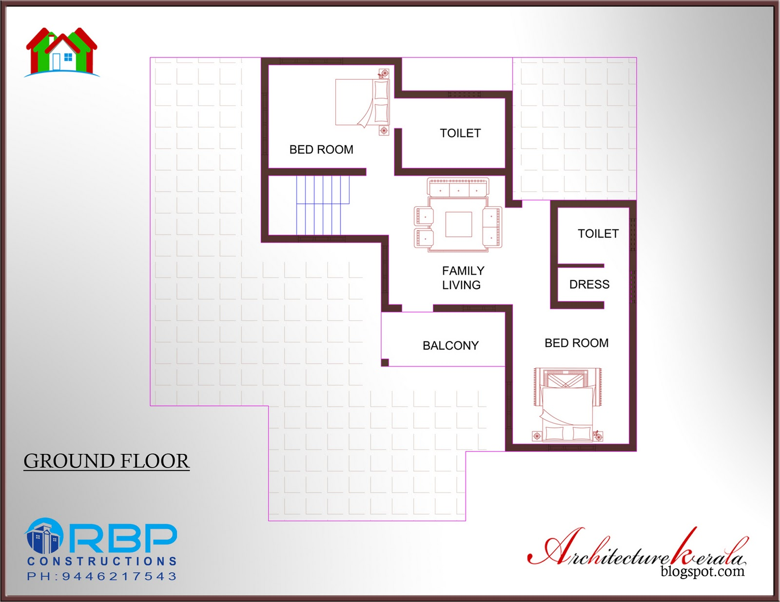 kerala old house plans with photos modern design