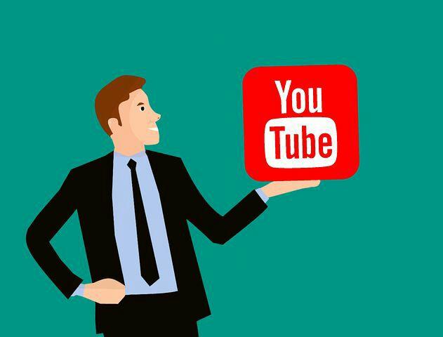 donload vidio youtube