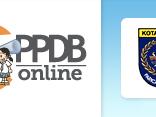 Cara Pendaftaran Online PPDB Kota Depok 2018/2019