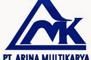 Lowongan Kerja PT. Arina Multikarya