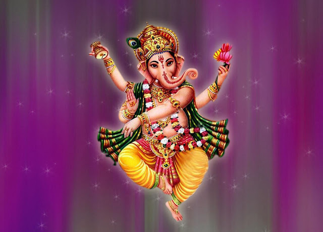 Ganesh-Chaturthi-Pictures-Photos-Pics