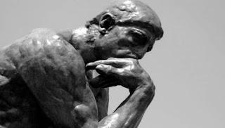 Επτά θεμελιώδη φιλοσοφικά ερωτήματα που δε θα λύσουμε ποτέ!