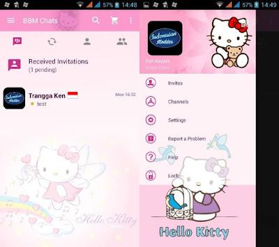 http://mistermaul.blogspot.com/2016/03/download-bbm-mod-kartun.html