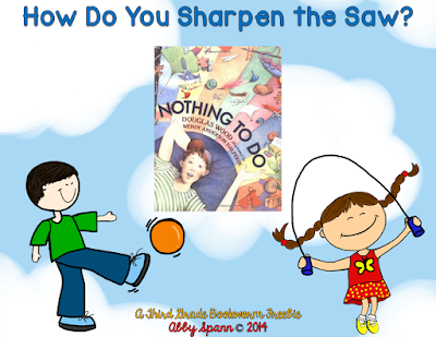 http://thirdgradebookworm.blogspot.com/2014/06/nothing-to-do-7-habits-freebie_10.html