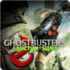 Free Download Ghostbusters Sanctum Of Slime PC Games Untuk Komputer Full Version - ZGASPC