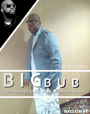/2017/07/basic-black-big-bub-dsos-band-brought-the-house-down-in-columbus-ga-Basic-Black-returns-to-the-stage-where-is-basic-black.html